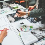 When to Consider Investing in your Startup Marketing