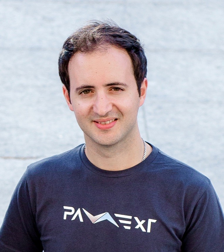 pavnext-energy-harvesting-ceo