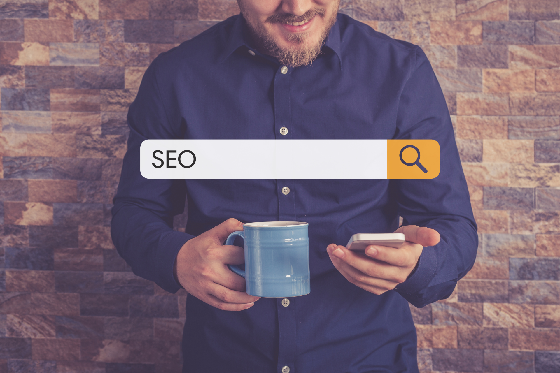 seo-tips-for-startups