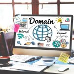 5 Reasons to Use New Domain Extensions for Your Startup