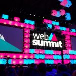 Web Summit's Role in branding Portugal as a Country of Innovators