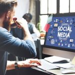 A 5-Step Guide to Creating the Perfect Social Media Marketing Strategy for Startups