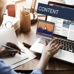 A CEO's take on the Importance of Content Marketing