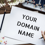 3 Reasons to Own your Name as a Domain Name