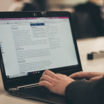The Benefits of Blogging for your Startup Business and Marketing