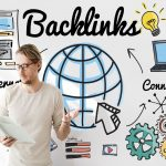 An Expert's Take On Building Backlinks To Win at SEO