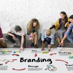 How to Build a Strong Brand for your Startup